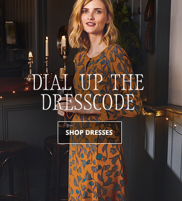 UK - A - Shop Dresses