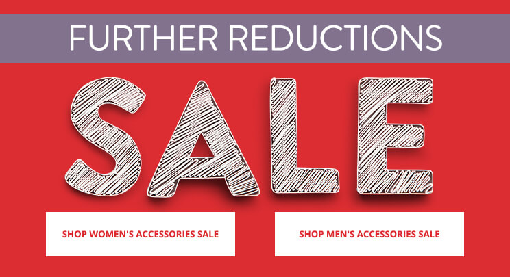 UK - WK10 sale - Slot 1 - Accessories further reductions