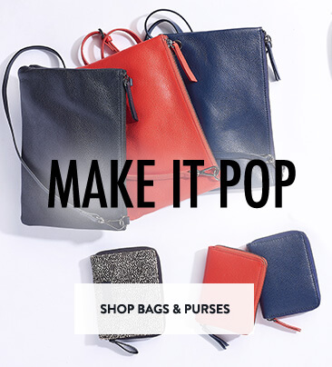 UK - B - Slot 2 - Bags & Purses
