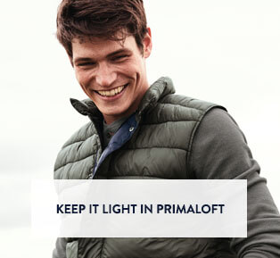 UK - B - men's nav hotspot - primaloft
