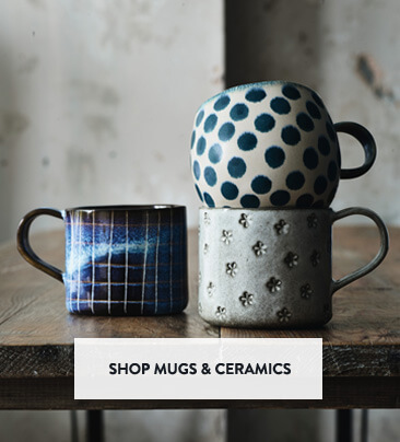 UK - CE - Slot 4 - mugs