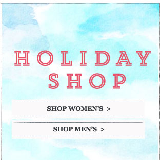 Sale - Grid 5 - Holiday Shop