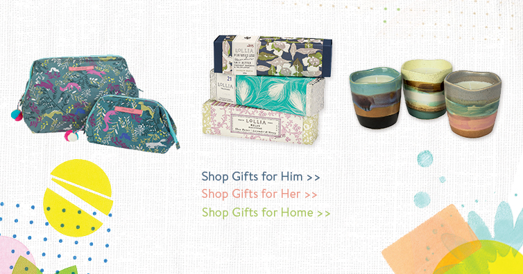 WK5015 - Gifts - Shop Gifts