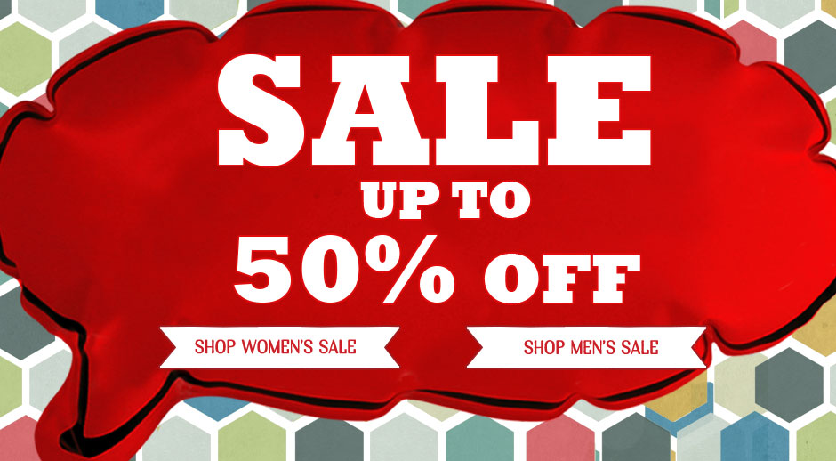 WK4715 - Sale Up To 50% Off