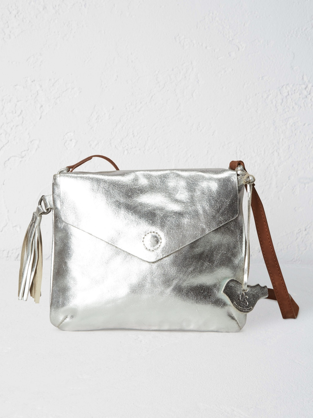 Mandy crossbody bag