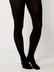 1GB PATTY PLAIN TIGHTS